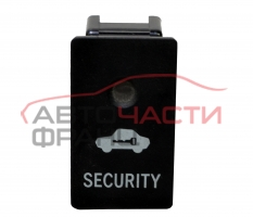 Индикатор аларма Toyota Rav 4 2.0 D-4D 116 конски сили 489082