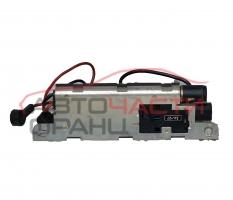 Усилвател антена Audi A6 2.5 TDI 150 конски сили 4B5035225