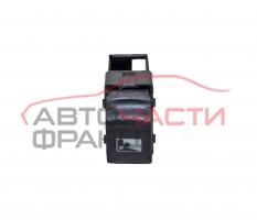 Бутон електрическо стъкло VW Sharan 1.9 TDI 115 конски сили 7M5959856