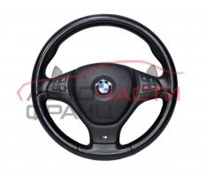 Волан BMW X6 E71 M 5.0 i 555 конски сили
