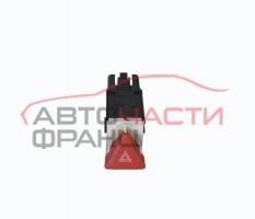 Бутон аварийни светлини VW Passat VI 1.8 TSI 160 конски сили 3C0953509A