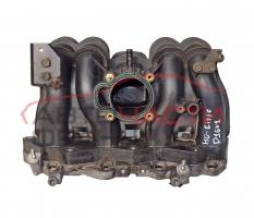 Всмукателен колектор Honda Civic VII 1.6 i 110 конски сили 17100-PLA-G01