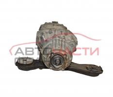 Диференциал Honda Cr-V III 2.2 i-CTDI 140 конски сили