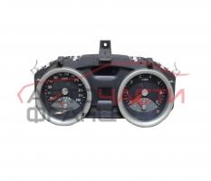 Километражно табло Renault Megane II 1.9 DCI 90 конски сили 8200364015