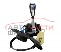 Скоростен лост автомат BMW E92 3.0 D 231 конски сили ZF758092301