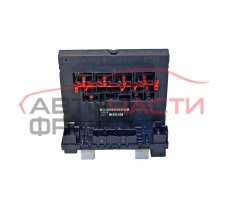 Боди контрол модул Audi TT 2.0 TFSI 272 конски сили 8P0907279N