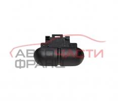 Сензор светлина Mercedes R Class W251 3.0 CDI 211 конски сили A2518203810