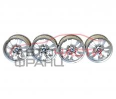Алуминиеви джанти 16 цола BMW E90 2.0 D 163 конски сили