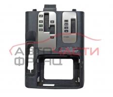 Индикатор скорости Mitsubishi Pajero III 3.2 Di-D MR410840-04 2000г