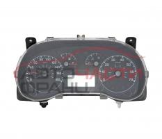 Километражно табло Peugeot Bipper 1.3 HDI 75 конски сили