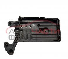 Стойка акумулатор VW Golf 7 1.6 TDI 105 конски сили 5Q0.915.321 G