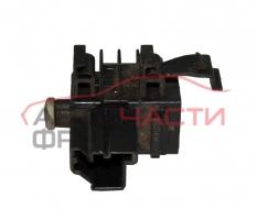 Ключ сензор круиз контрол Ford Focus III 2.0 TDCI 136 конски сили 6G9T-11A152-AA