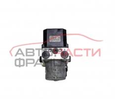 ABS помпа Fiat Stilo 2.4 20V 170 конски сили 46825714
