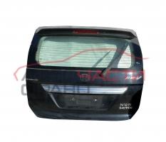 Заден капак Honda FR-V 2.2 i-CTDI 140 конски сили