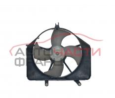 Перка охлаждане воден радиатор Honda Jazz 1.2 бензин 78 конски сили