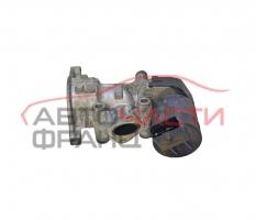 EGR клапан Peugeot 407 2.0 HDI 150 конски сили 9681825280