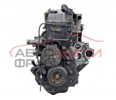 Двигател Mitsubishi Pajero III 3.2 DI-D 160 конски сили 4M41