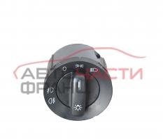 Ключ светлини VW Passat VI 1.8 TSI 160 конски сили 1K0941431AJ