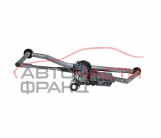 Моторче чистачки BMW E46 COUPE 2.0 бензин 150 конски сили 67.63-6914577