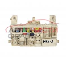Бушонно табло Mazda 3 1.6 DI 109 конски сили BS3E66730E