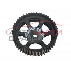 Зъбно колело разпределителен вал Fiat Stilo 1.9 JTD 115 конски сили