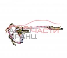 Десен airbag Honda Accord VII 2.2 i-CTDI 140 конски сили
