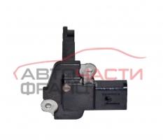 Дебитомер Ford Focus II 1.6 TDCI 109 конски сили 7M5112B579BB