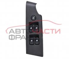 Панел бутони стъкло Chevrolet Aveo 1.2 i 75 конски сили 202005158