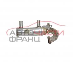Охладител EGR Citroen C6 2.7 HDI 204 конски сили 4U3Q-9Y493-AK