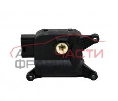 Моторче клапи климатик парно Porsche Cayenne  0132801320 2003 г