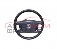 Волан VW TOUAREG 5.0 V10 TDI 313 конски сили