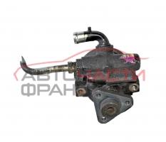 Хидравлична помпа Fiat Stilo 1.9 JTD 115 конски сили 26064414-FJ