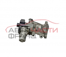 EGR Citroen C-CROSSER 2.2 HDI 156 конски сили 9656911780