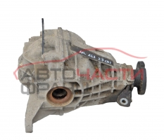 Заден диференциал Mercedes ML W163 2.7 CDI 163 конски сили 4460060029