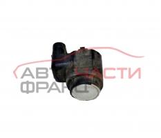 Датчик парктроник BMW X3 E83 2.0 бензин 150 конски сили 9270498