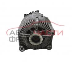 Динамо BMW X5 E70 3.0 D 210 конски сили