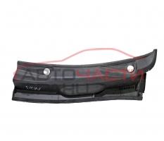 Лайсна чистачки Toyota Prius 1.5 I 78 конски сили 55709-47070