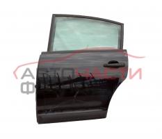 Задна лява врата Citroen C4 1.6 HDI 112 конски сили
