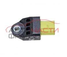 Заден airbag сензор Toyota Rav 4 2.2 D-Cat 177 конски сили 89831-33020