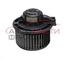 Вентилатор парно Toyota Avensis 1.6 VVT-i 110 конски сили 0130101601