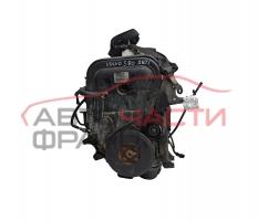 Двигател Volvo S80 2.8 T 272 конски сили B6284T