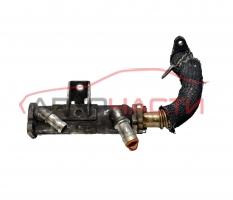 Десен охладител EGR Range Rover Sport 3.6 D 272 конски сили 6H4Q-9Y493-DC