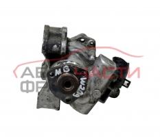 Хидравлична помпа Mercedes CLK W209 2.7 CDI 170 конски сили A0024669401