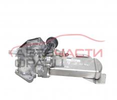 Охладител EGR Audi A4 2.0 TDI 170 конски сили 8R0971845E