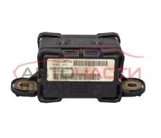 ESP сензор Jeep Compass 2.0 CDR 140 конски сили P56029327AB
