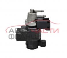 Вакуумен клапан Renault Scenic 1.9 DCI 120 конски сили 820027045