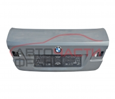 Заден капак BMW E92 3.0D 286 конски сили
