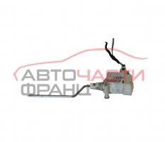 Машинка централно капачка резервоар Audi A4 3.0 TDI 204 конски сили 8e0862153