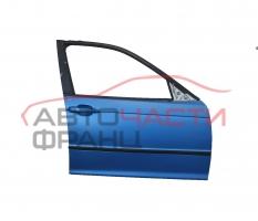 Предна дясна врата BMW E46 седан 2.0 D 136 конски сили