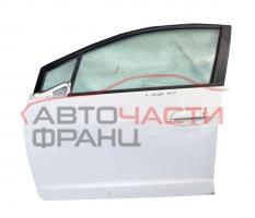 Предна лява врата Honda Insight 1.3 Hybrid 88 конски сили
